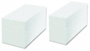 BCA ziduri exterioare si interioare structurale, BCA MACON 4 / BCA SIMCOR 4
