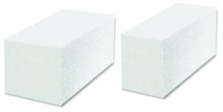 BCA ziduri exterioare si interioare structurale, BCA MACON 5 / BCA SIMCOR 5